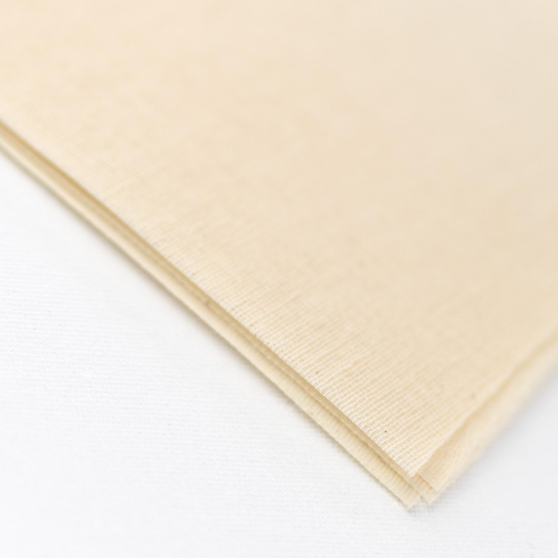 starched Bookbinder's spine muslin 8 19 58\u201d x 13 34\u201d ...