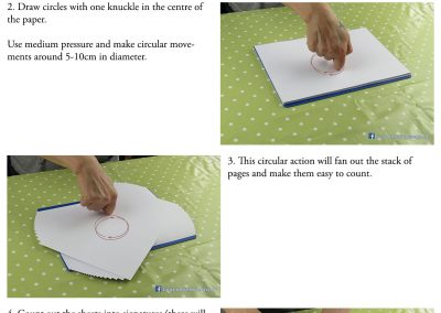 Learn-Bookbinding-Page-1