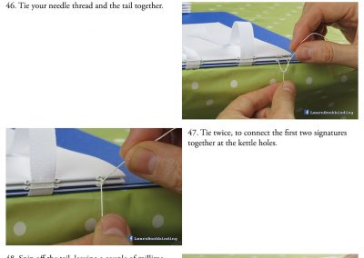 Learn-Bookbinding-Page-12