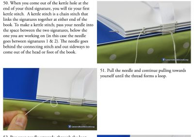 Learn-Bookbinding-Page-13