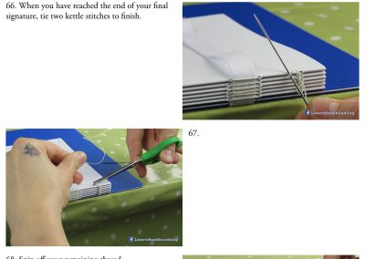 Learn-Bookbinding-Page-17