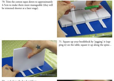 Learn-Bookbinding-Page-18