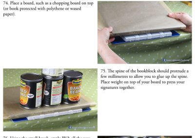 Learn-Bookbinding-Page-19