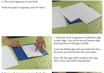 Learn-Bookbinding-Page-2