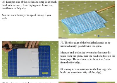Learn-Bookbinding-Page-20