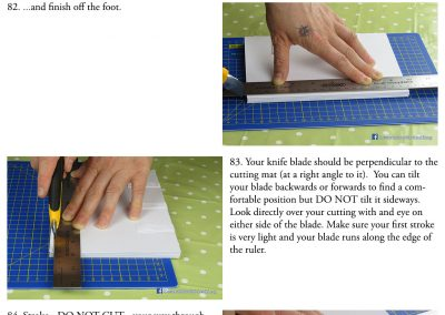 Learn-Bookbinding-Page-21