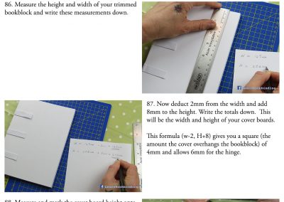 Learn-Bookbinding-Page-22
