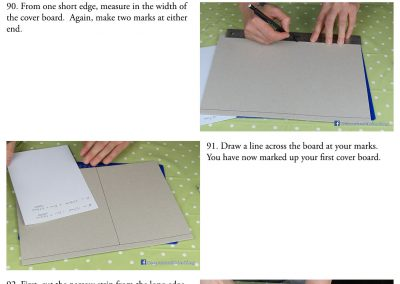 Learn-Bookbinding-Page-23