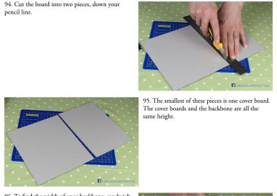 Learn-Bookbinding-Page-24