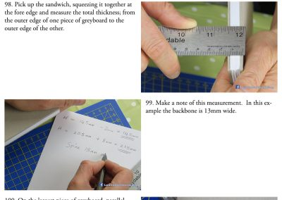 Learn-Bookbinding-Page-25