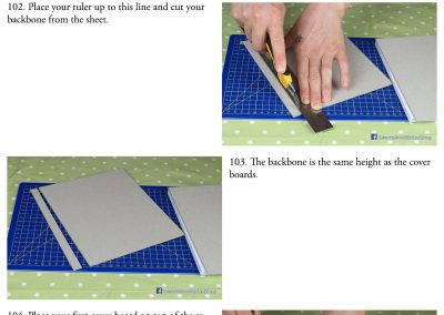 Learn-Bookbinding-Page-26