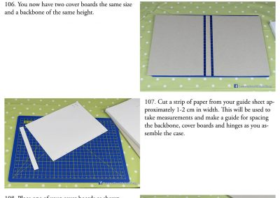 Learn-Bookbinding-Page-27