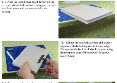 Learn-Bookbinding-Page-28