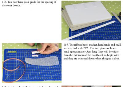 Learn-Bookbinding-Page-29