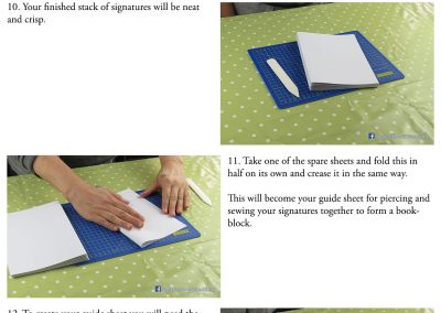Learn-Bookbinding-Page-3