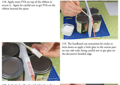 Learn-Bookbinding-Page-30