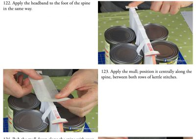 Learn-Bookbinding-Page-31