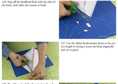 Learn-Bookbinding-Page-32