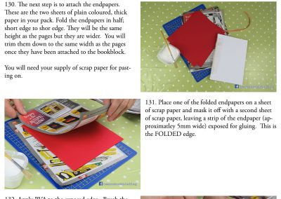 Learn-Bookbinding-Page-33