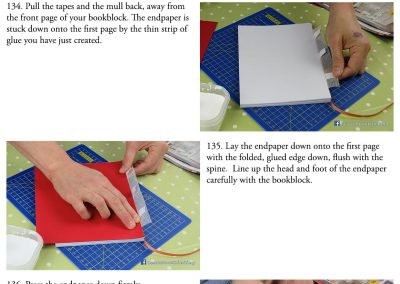 Learn-Bookbinding-Page-34
