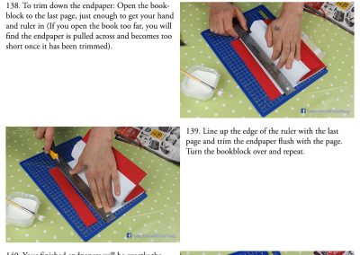 Learn-Bookbinding-Page-35