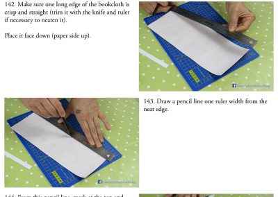 Learn-Bookbinding-Page-36