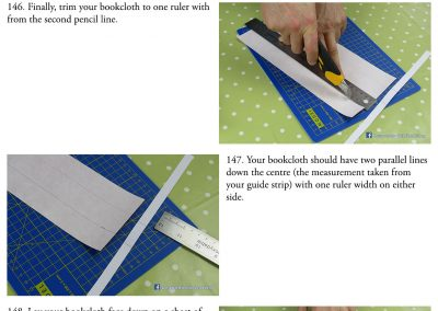 Learn-Bookbinding-Page-37