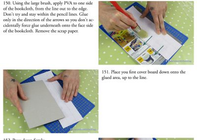 Learn-Bookbinding-Page-38
