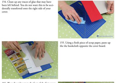 Learn-Bookbinding-Page-39