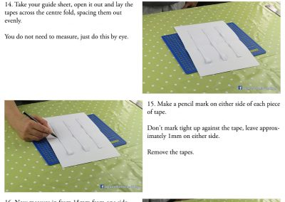 Learn-Bookbinding-Page-4