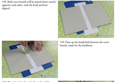 Learn-Bookbinding-Page-40