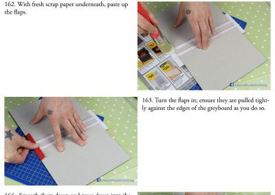 Learn-Bookbinding-Page-41