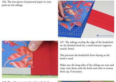 Learn-Bookbinding-Page-42