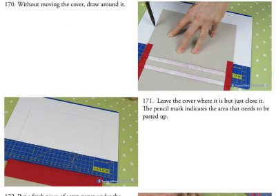 Learn-Bookbinding-Page-43