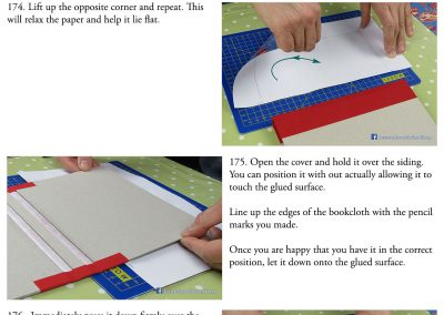 Learn-Bookbinding-Page-44