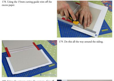 Learn-Bookbinding-Page-45