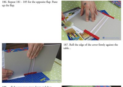 Learn-Bookbinding-Page-47