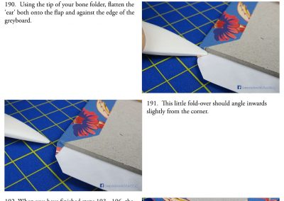 Learn-Bookbinding-Page-48