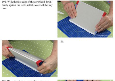 Learn-Bookbinding-Page-49