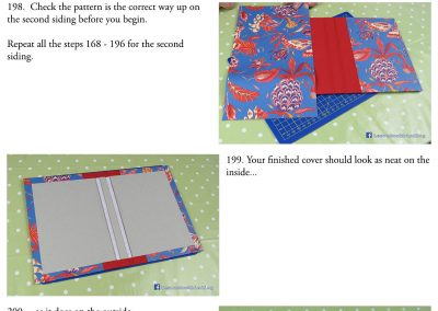 Learn-Bookbinding-Page-50