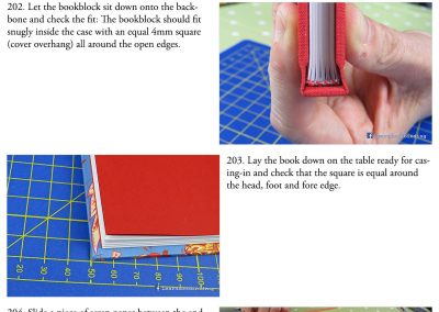 Learn-Bookbinding-Page-51