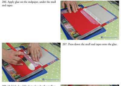 Learn-Bookbinding-Page-52