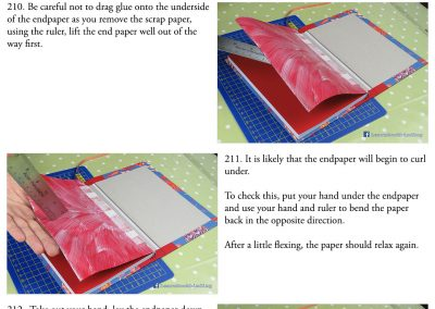 Learn-Bookbinding-Page-53