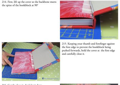 Learn-Bookbinding-Page-54