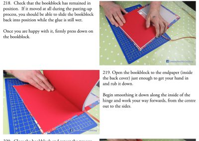 Learn-Bookbinding-Page-55
