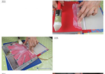 Learn-Bookbinding-Page-56