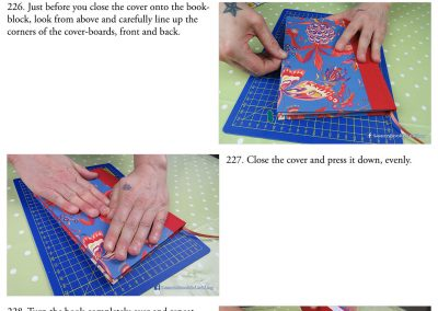 Learn-Bookbinding-Page-57