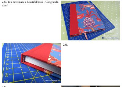 Learn-Bookbinding-Page-58