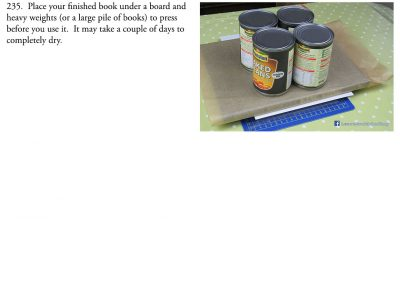Learn-Bookbinding-Page-59