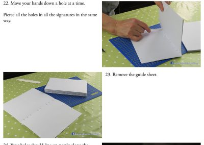 Learn-Bookbinding-Page-6